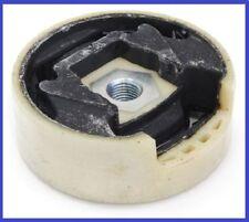 Support moteur inferieur haut Audi - 1K0199868 - 1K0199868A - 1K0199868C -