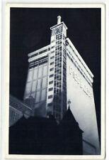1 postkaart Piedboeuf Building Industriel De La Brasserie Piedboeuf A Jupille