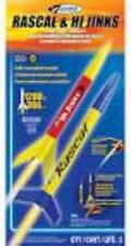 Rascal & Hijinks Rocket Launch Set Estes 1499 E2x