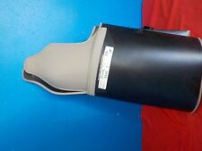 CHRYSLER SEBRING CONVERTIBLE BOOT COVER 01 02 03 04 05 TAUPE COLOR OEM