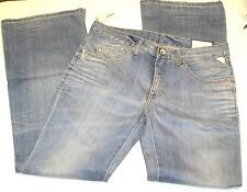 $230  - W26 / L34 Replay Women Jeans-style wv533