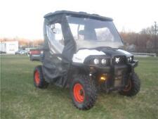 2013 BOBCAT 3400 4X4 for sale!