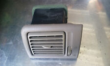 2001 Ford Explorer 4.0L -  Front Air Vent Assembly - Used