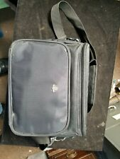 Vintage Playstation 1 2 PS1 PS2 Carrying Travel Bag