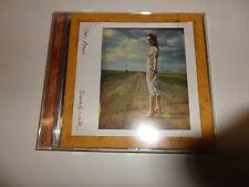 CD Tori Amos – Scarlet's Walk