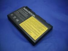 Laptop Batteries for Acer Aspire 8 Cell