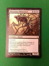 Magic the Gathering MTG Mythic Rare Phyrexian Obliterator New Phyrexia - LP !!