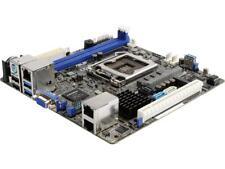 ASUS P10S-I Mini ITX Server Motherboard LGA 1151 Intel C232