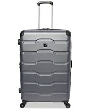 "TAG Matrix 2 28"" Hardside Expandable Spinner Suitcase"