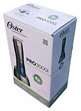 Oster Professional PRO3000i Cordless Clipper Li+Ion Lithium 078003-000