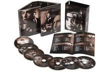 The X Files  Season Two 2 Collector's Edition Thick Pak
