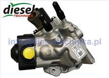 Delphi High Pressure Pump 28260092 28334239 03P130755 VW Polo Seat Ibiza Skoda