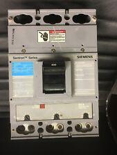 JXD23B400-Siemens-ITE-Type-JXD2-Circuit-Breaker-3-Pole-400-Amp-240V