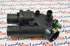 Citreon C-CROSSER/C5/C6/C5 & Peugeot 407/508/607 and 807 Thermostat 1336.Z4 New