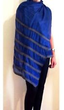 Wool Shawls/Wraps Multi-Coloured Scarves and Wraps for Women
