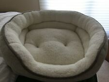 Pet Bed - Small to Medium Pets