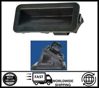 Tailgate Boot Switch FOR Ford Focus Fiesta C-Max Galxy Mondeo Kuga Transit