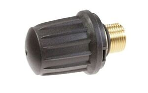 Karcher Genuine Steam Cleaner Safety Lock Filling Cap 4.590-105.0 SC1 SC2 SC3