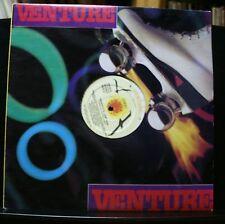 VINYL RECORD ALBUM SOUL FUNK LP CHERI MURPHY'S LAW & INSTRUMENTAL VERSION EX EX