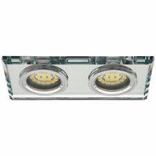Ceiling Decorative Luminaire, Morta Ct-Dsl250-Sr (Silver) Kanlux