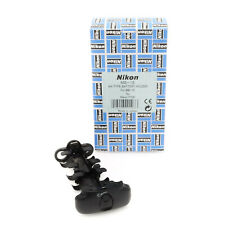 Nikon MS-15 AA Battery Holder for MB-15 Grip F100 Film Camera