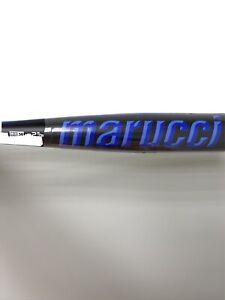 NEW MARUCCI F5 -3 BBCOR 31/28 MCBF52