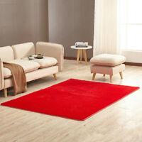met gala red carpet Blanket Bedroom Carpet Yoga Rugs mugs store