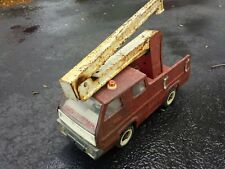 VINTAGE TONKA FIRE TRUCK ENGINE BEST OFFER