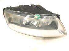 ✅ 2005-2008 AUDI A6 PASSENGER Right Headlight HID XENON AFS Head Lamp Light RH