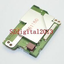 New DC PCB Power Board For Canon EOS 5DIII 5D Mark III / 5D3 Camera Repair Part