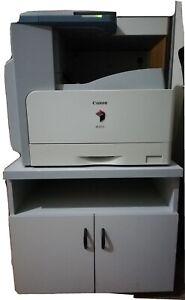 Fotocopiatrice Stampante A4/A3 CANON IR2016