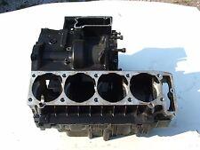 1998 Kawasaki ZX11D Engine case!