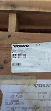 Volvo Bearing 183610