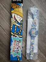 RARE 1998 Burger King  Rugrats The Movie Tommy Watch NEW Vintage / Collectable