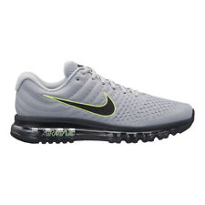9ba3795dd0202 Nike Men s Nike Air Max 2017 Trainers for sale