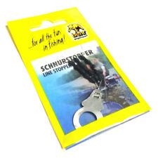 Gummistopper S - klein