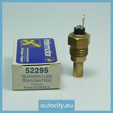Intermotor 52295 Sensor, Kuhlmitteltemperatur