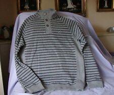 Kangol Elite Collection Jumper / Sweater - S
