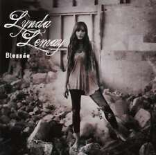 New: LYNDA LEMAY- Blessee CD (Import)