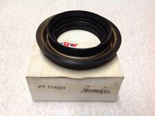 PT 714503 Grease Oil Seal