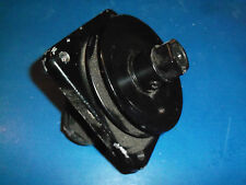 NEW MTD SPINDLE ASSY FITS 990 SERIES OEM FREE SHIPPING