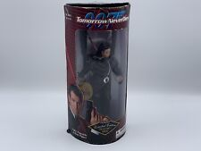 007 Tomorrow Never Dies - Wai Lin - Limited Edition Collector's Series