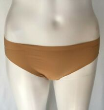 LA PERLA WOMEN BRAGUITA   BROWN COLOR, JOVIAL, SENSUAL,  GI 71