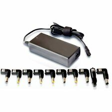 Leotec Home 120 cargador Universal 120w - accesorio Lencshome08