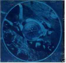 CATCHERS Very rare 6 track EP CD SHIFTING Lincoln Fong producer of COCTEAU TWINS