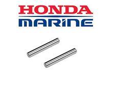 Honda Outboard Propeller Shear Pins (PAIR) BF2 / BF2.3 (58131-ZV0-000)