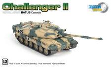 Dragon 60035 1/72 Challenger II - BATUS (British Army)