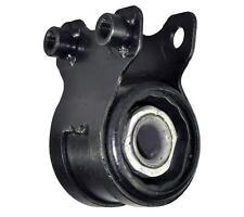 2x brazo de suspensión Bush Derecha para Ford Focus 1.4 1.6 1.8 2.0 2.5 03-on C-Max da
