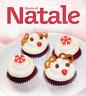 EBOOK RICETTE DI NATALE