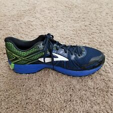 Brooks Adrenaline GTS 17 Men's Running shoes Size 13 M (1102411D455)
